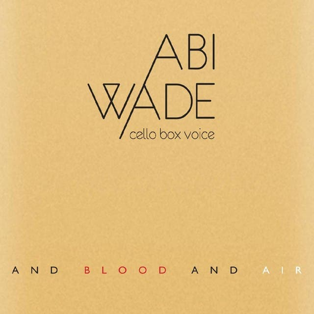 Abi Wade image
