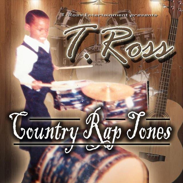 T. Ross