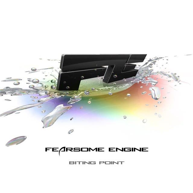 Fearsome Engine