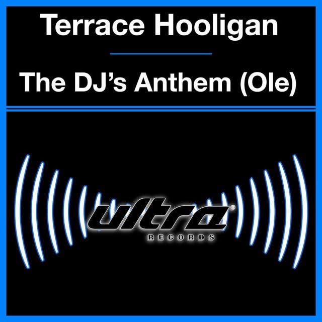 Terrace Hooligan