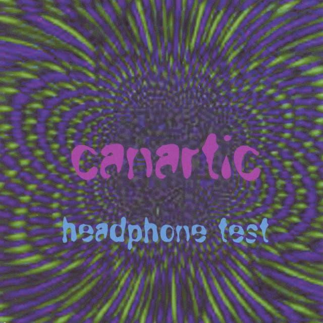 Canartic