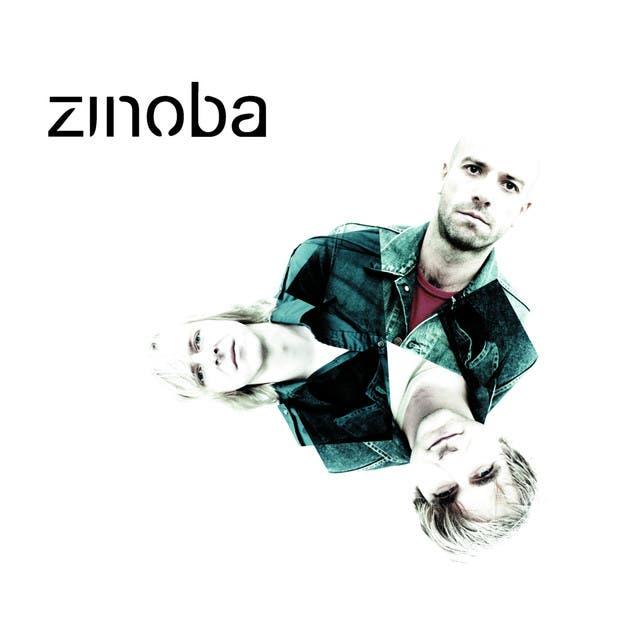 Zinoba