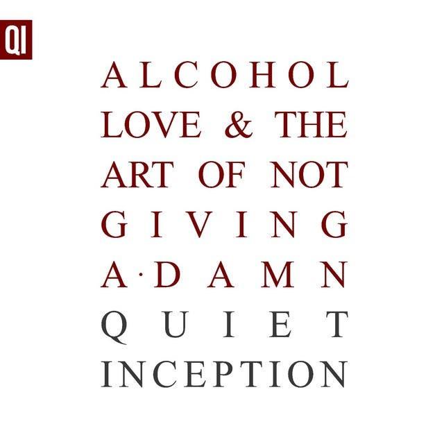 Quiet Inception image