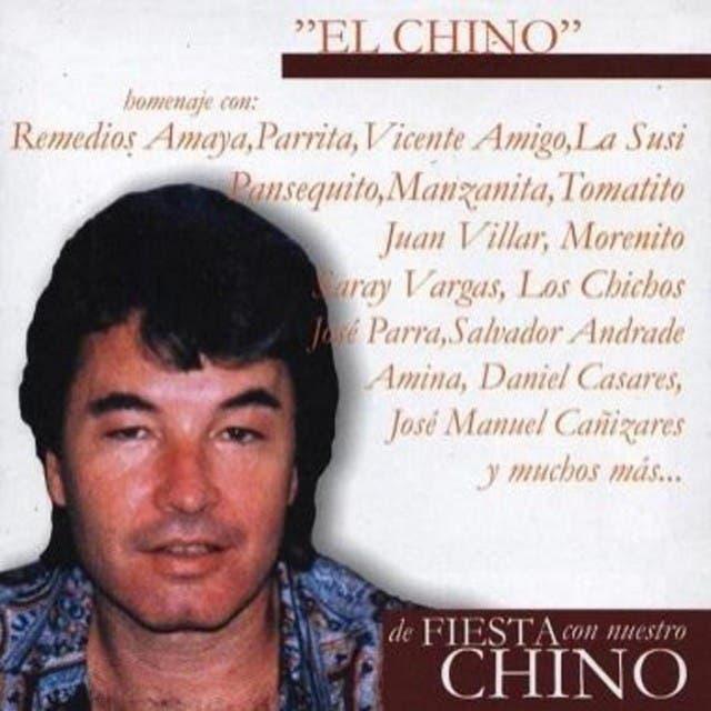 El Chino