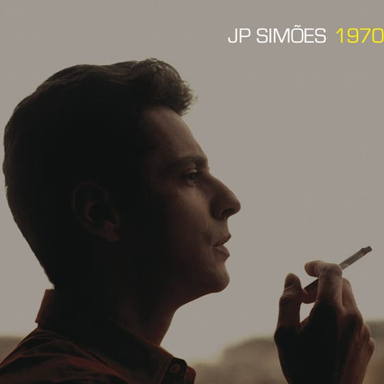 J.P. Simões image