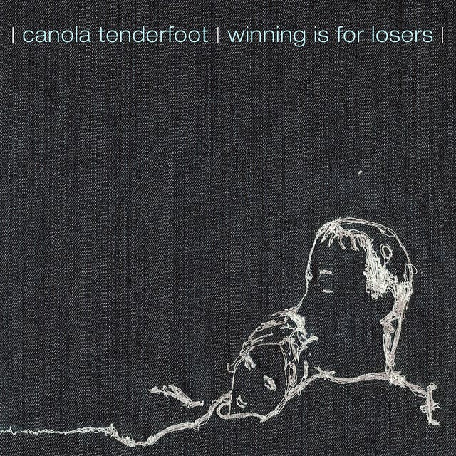 Canola Tenderfoot