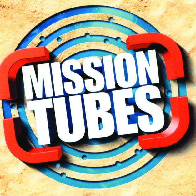 Mission Tubes