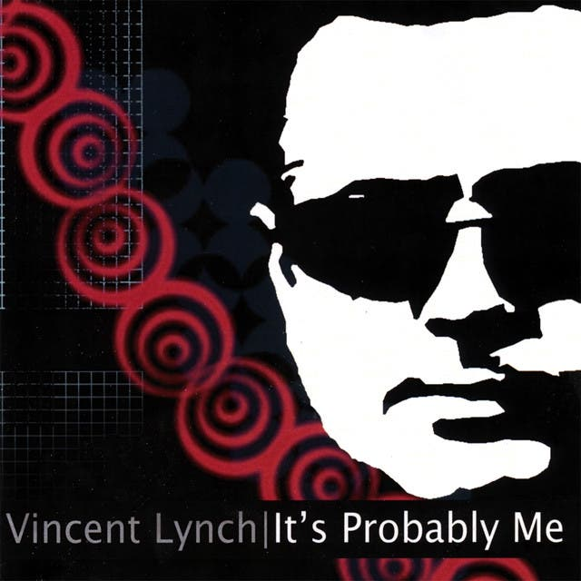 Vincent Lynch