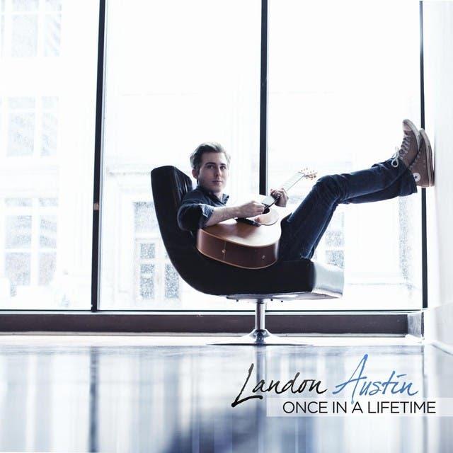 Landon Austin