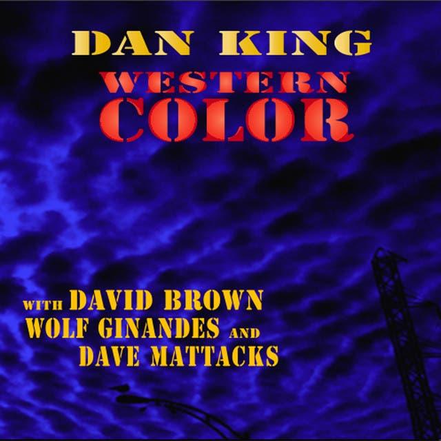 Dan King