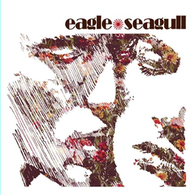Eagle*Seagull image