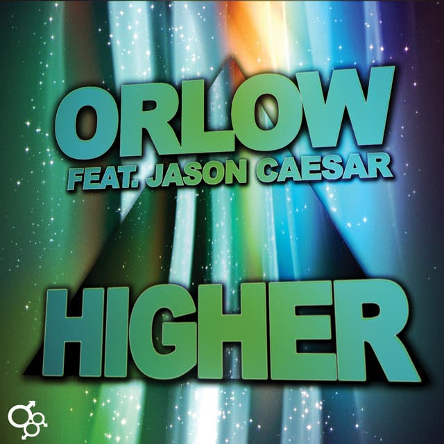 Orlow Feat Jason Caesar