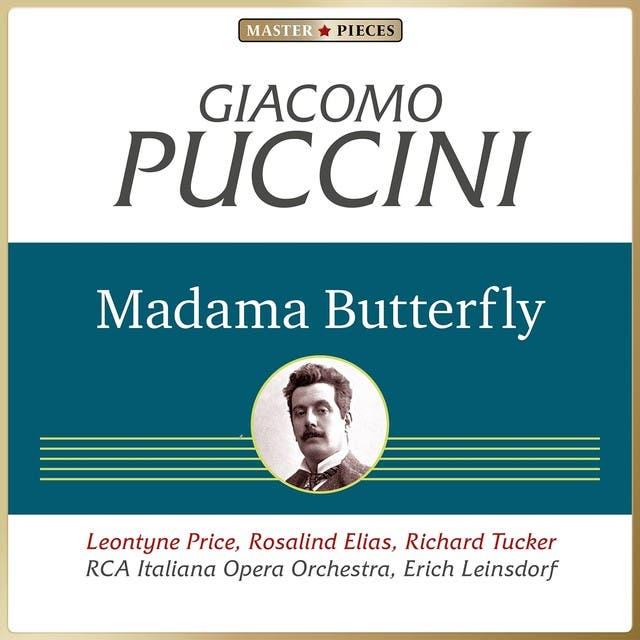 RCA Italiana Opera Orchestra