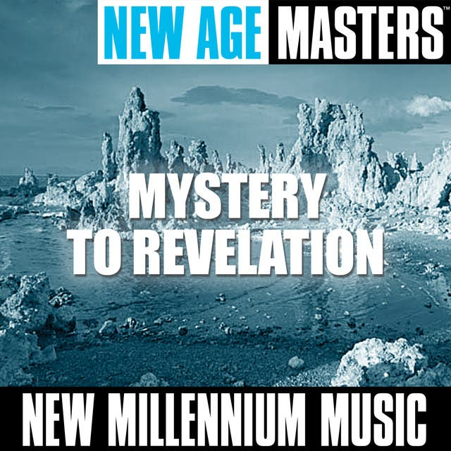 New Millennium Music