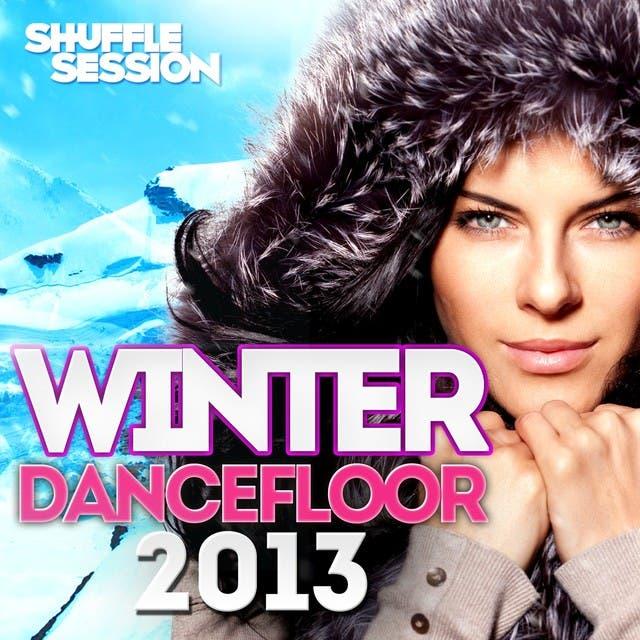 Winter Dancefloor 2013