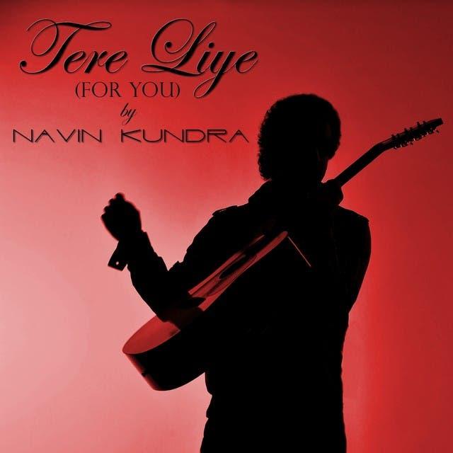 Navin Kundra image