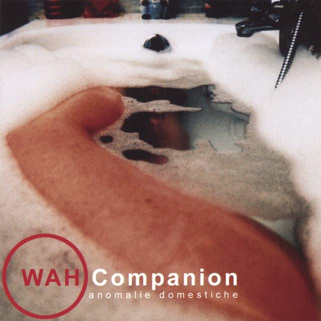 WAH Companion