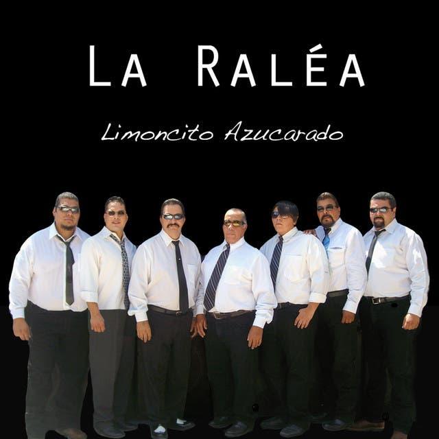 La Ralea