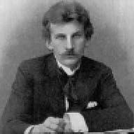Hans Pfitzner image