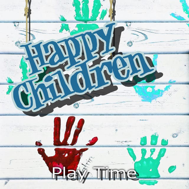 Happy Children Music Zone image