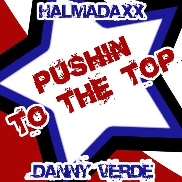 Halmadaxx & Danny Verde