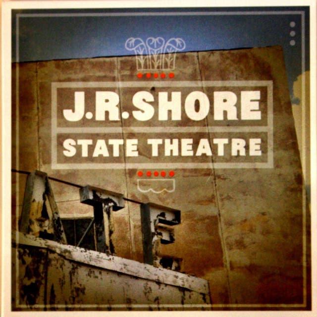 J.R. Shore image