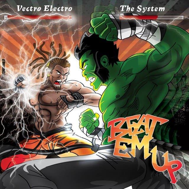 Vectro Electro image