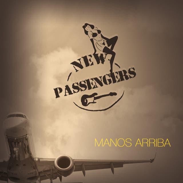 New Passengers