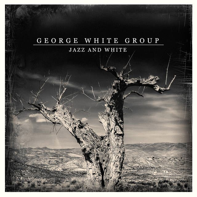 George White Group