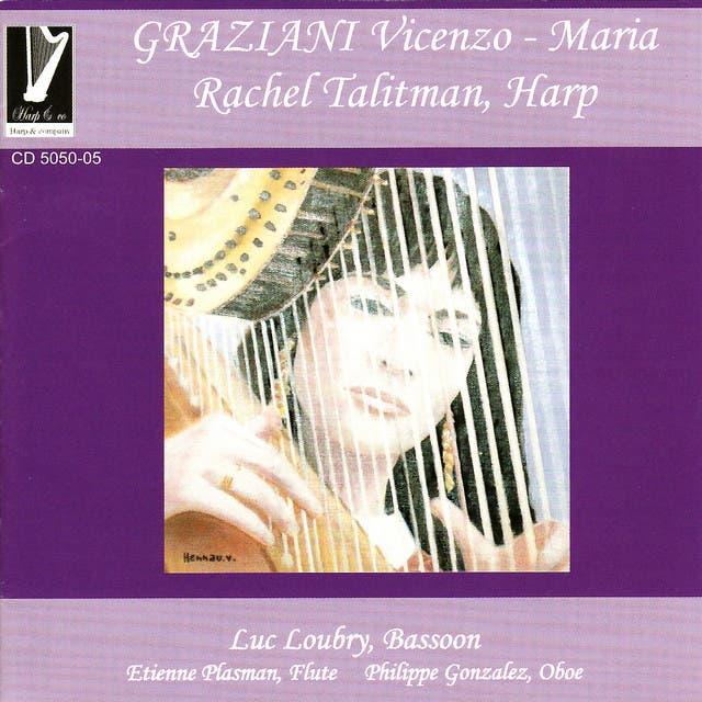 Vicenzo - Maria