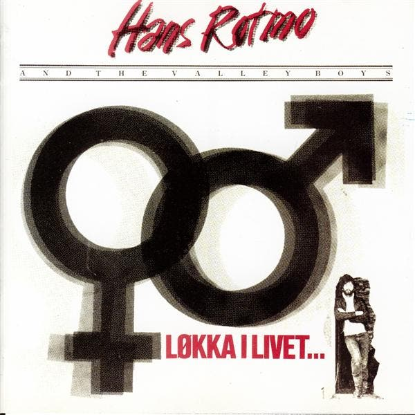 Hans Rotmo image