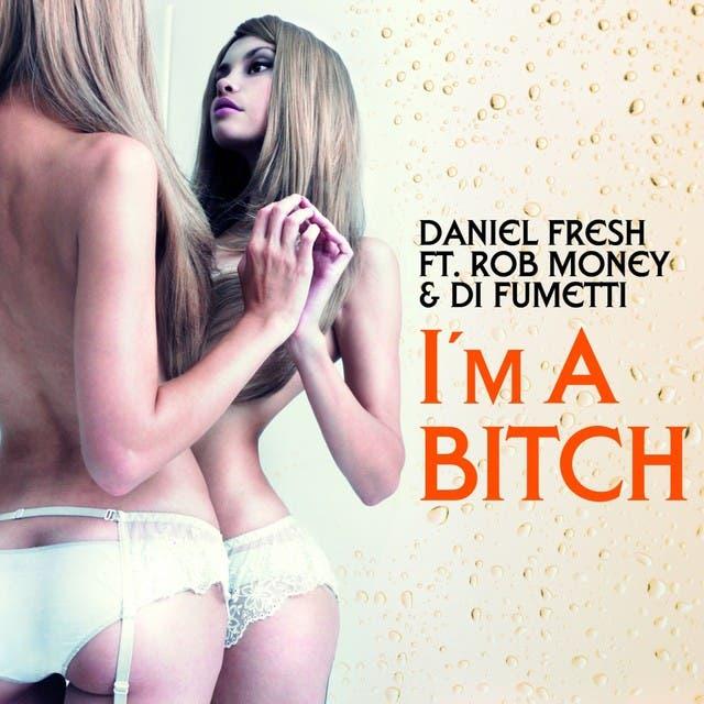 Daniel Fresh
