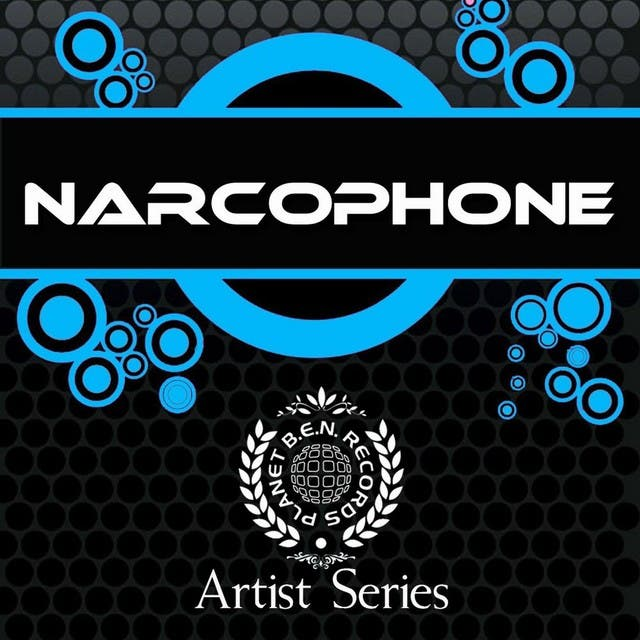 Narcophone image