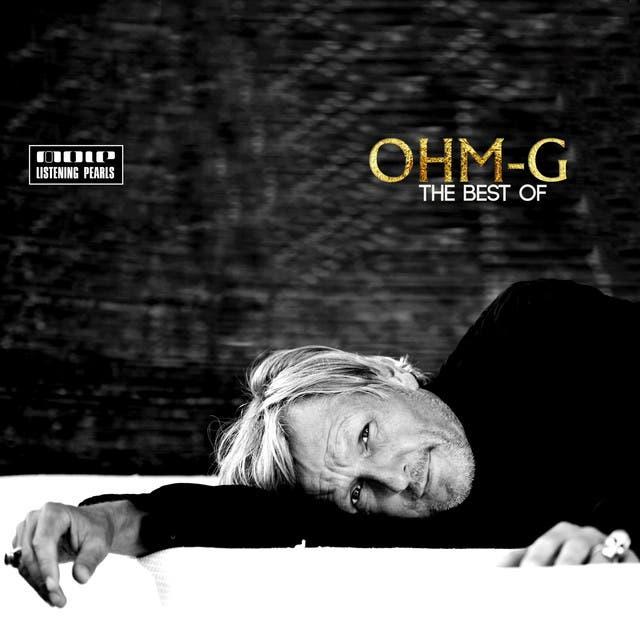 Ohm-G