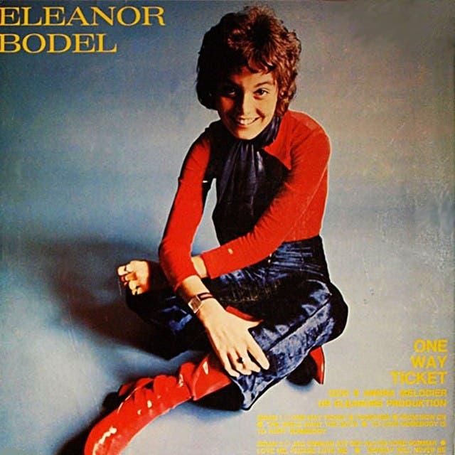 Eleanor Bodel