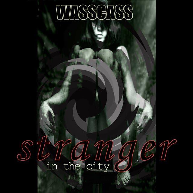 Wasscass