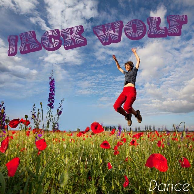 Jack Wolf image
