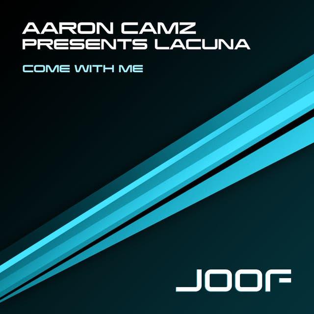 Aaron Camz image