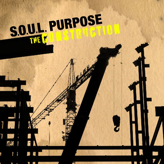 S.O.U.L. Purpose image
