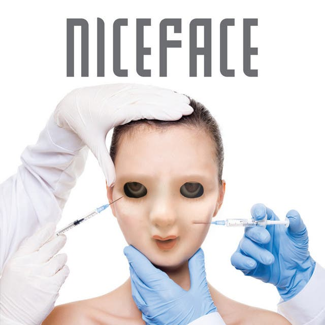 Niceface