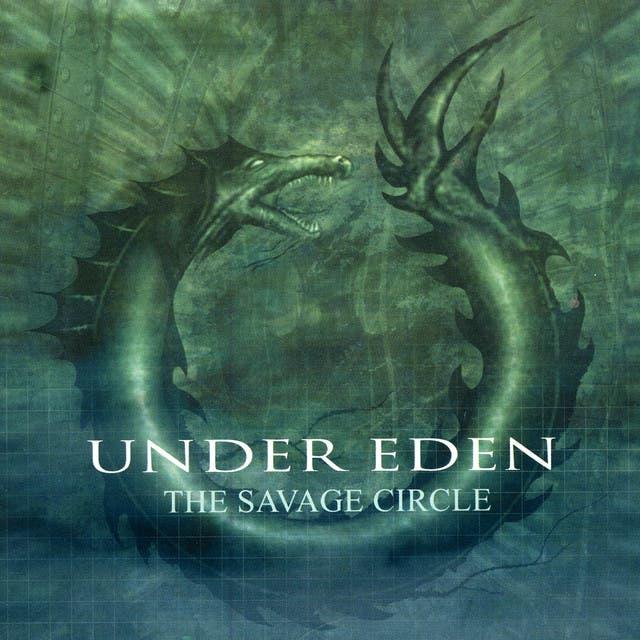 Under Eden image