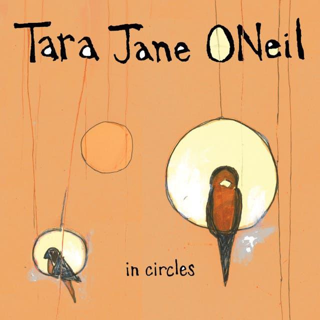 Oneil, Tara Jane