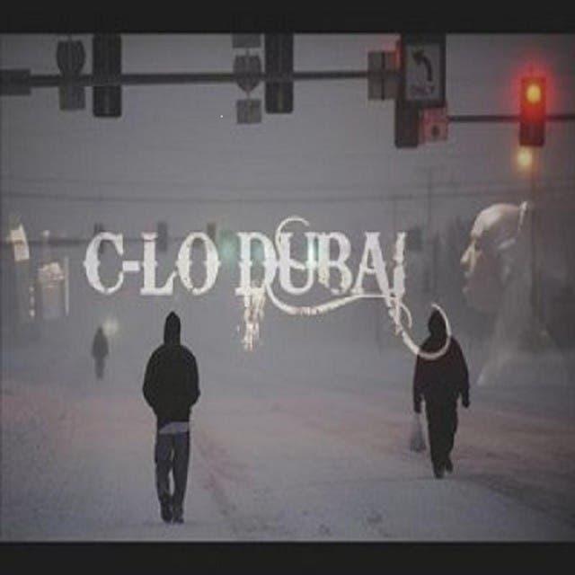 C-Lo Dubia