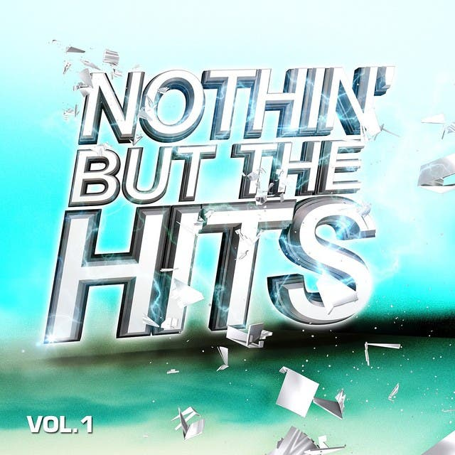 Nothin' But The Hits Vol. 1