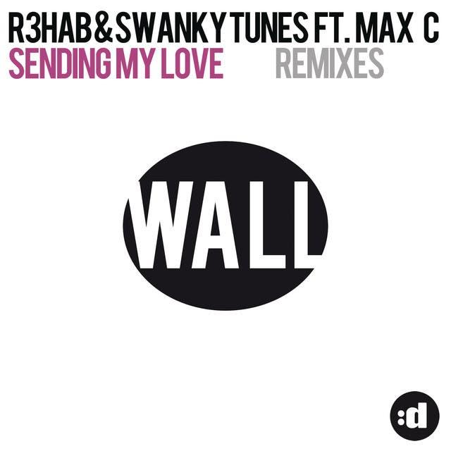 R3hab & Swanky Tunes