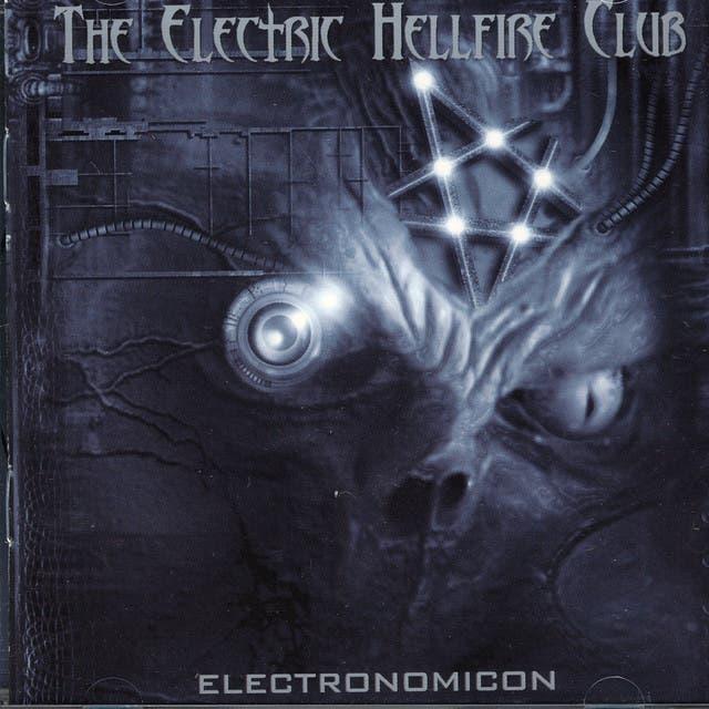 Electric Hellfire Club