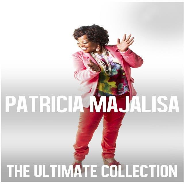 Patricia Majalisa
