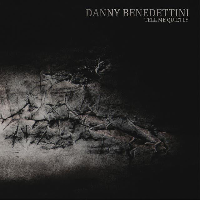 Danny Benedettini