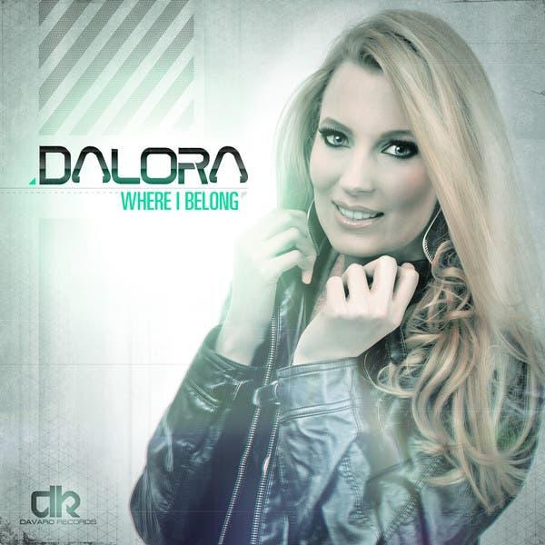 Dalora