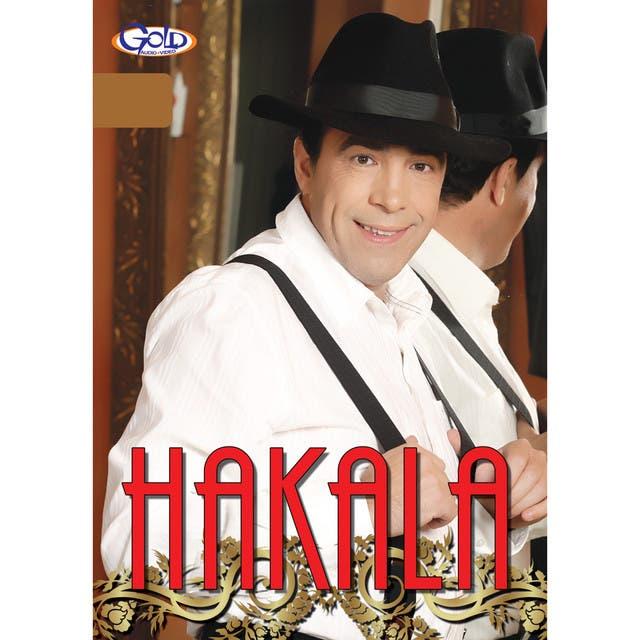 Hakala image